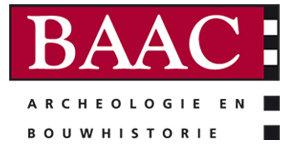 BAAC Bureau voor Archeologie