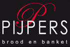 Bakkerij Pijpers