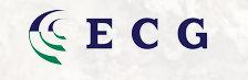 ECG Explosievendienst