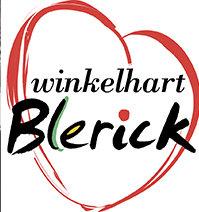Winkelhart Blerick